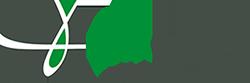 Dijkraad Logo